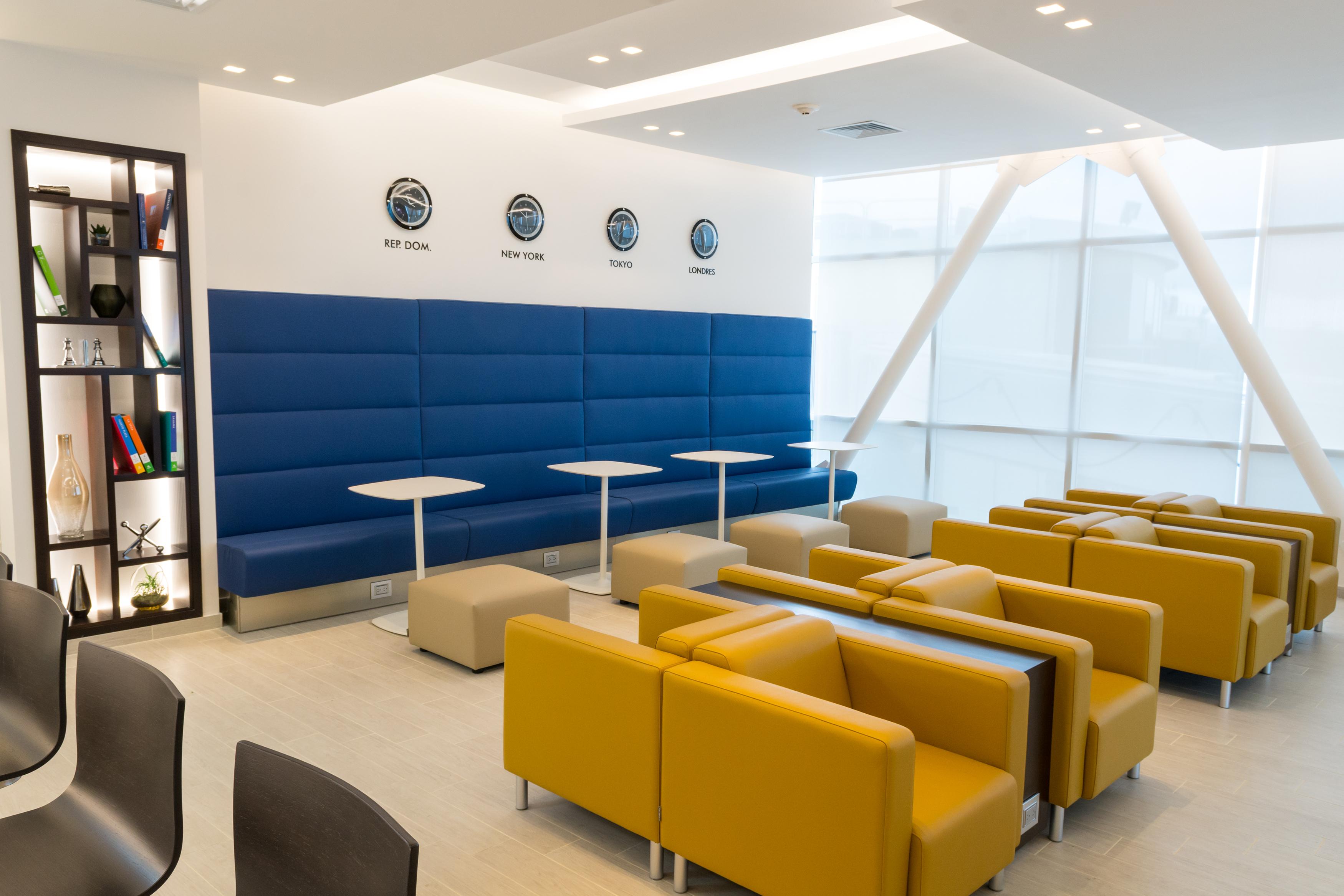 Tucci muebles exterior obtenga ideas dise o de muebles for Muebles de calidad